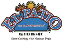 https://pbs.twimg.com/profile_images/1097929187/El_Patio_official_logo.JPG